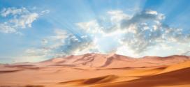 عروض طيران ناس الأسبوعية 14-5