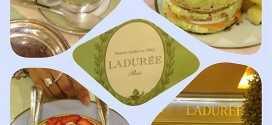 مطعم لادوريه