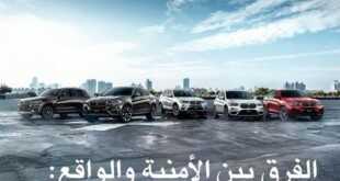 محمد يوسف ناغي للسيارات bmw