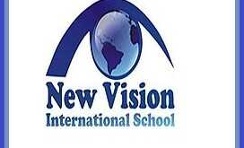 مدرسة الرؤية الجديدة