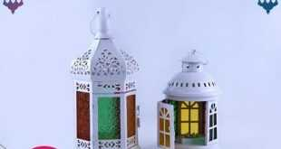 عروض ياسلام اليوم 29 مايو 2017 الاثنين 3 رمضان 1438 عروض رمضان