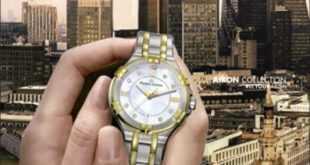 0eefc170c اسعار ساعات رادو بالسعودية Archives - عروض اليوم