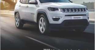 عروض المتحدة للسيارات على سيارات جيب