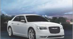 عروض رمضان في المتحدة للسيارات