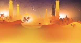 عروض لولو الرياض 7 مايو، 2019